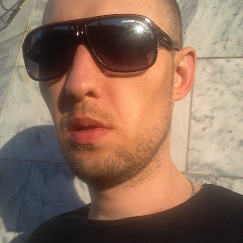 Jaroslav Mak's avatar