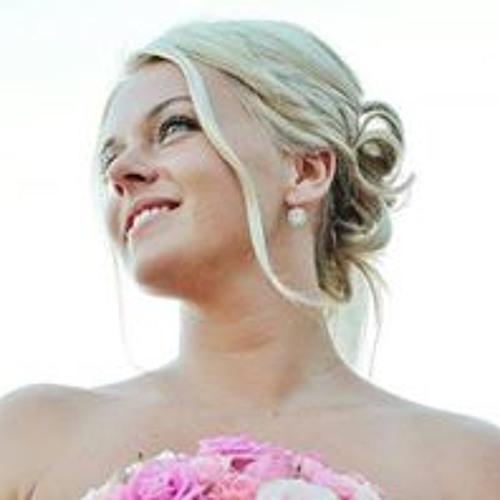 Malene Foss's avatar