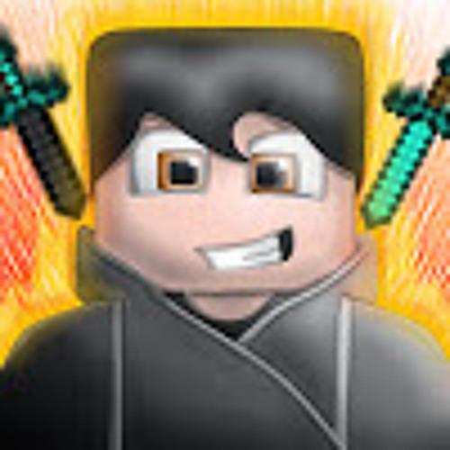 BronyVsGamingOfficial's avatar