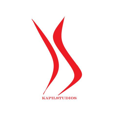 Kapilstudios Records's avatar