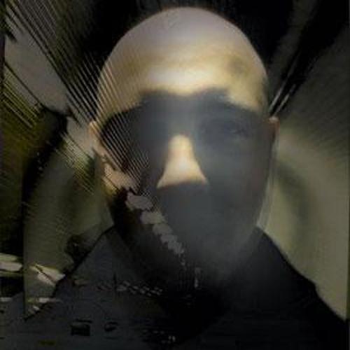 MazeCar's avatar