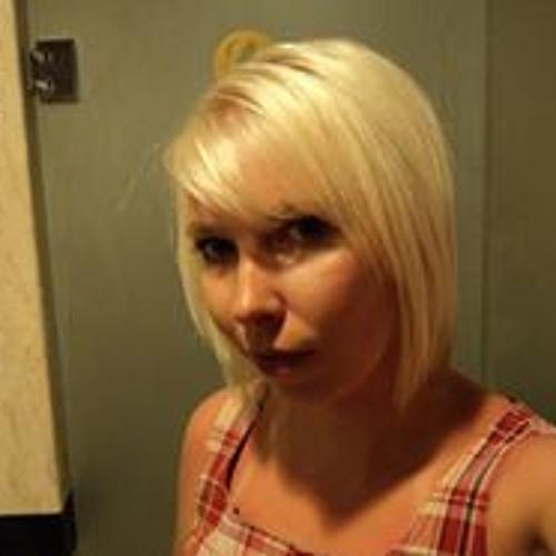 Kathryn Derbyshire's avatar