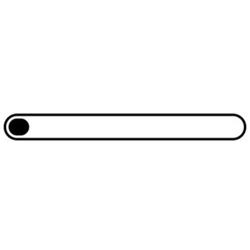 serpe's avatar