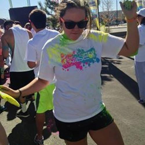 Chelsea Schinker's avatar