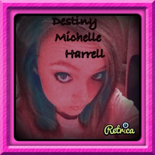 lilmamasodope's avatar