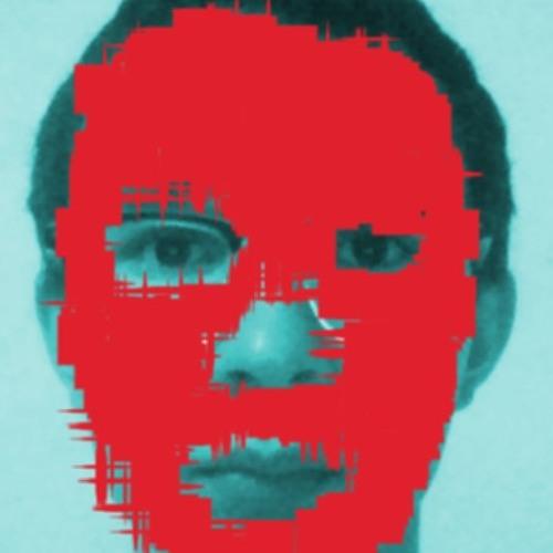 Yuri de Albuquerque's avatar