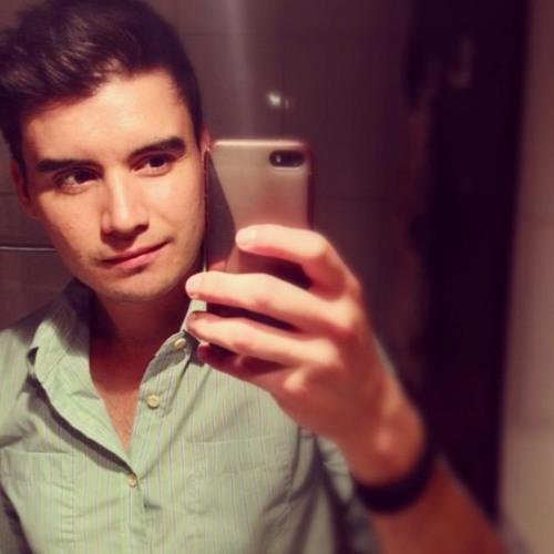 RoAndres_'s avatar