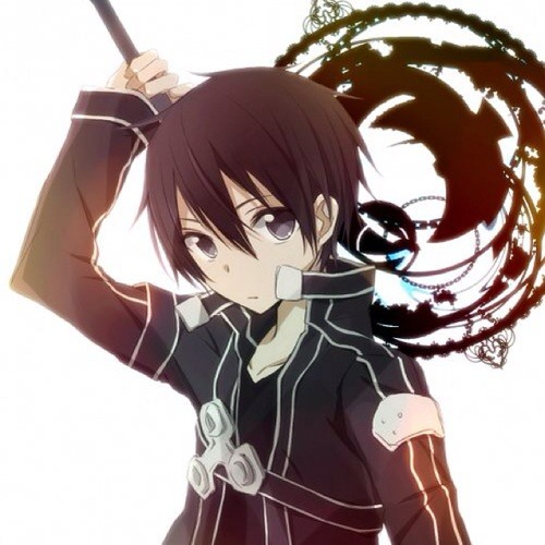 The_Black_Swordsman's avatar