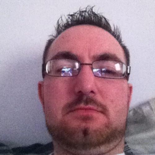 Josh Chaisson's avatar