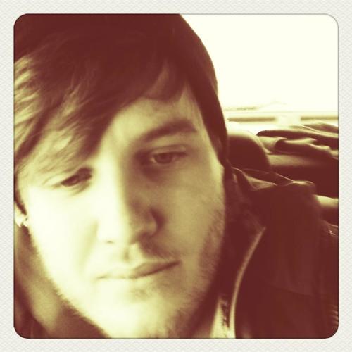 A Guy Called Julian's avatar