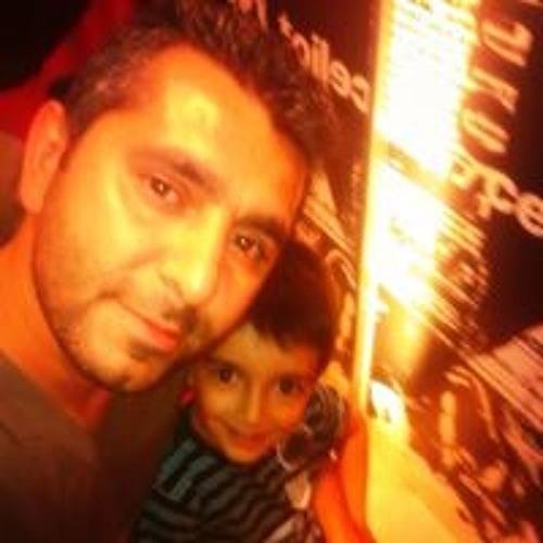 Murat çelik 23's avatar