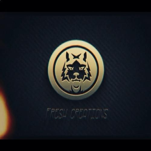{Bonez}'s avatar