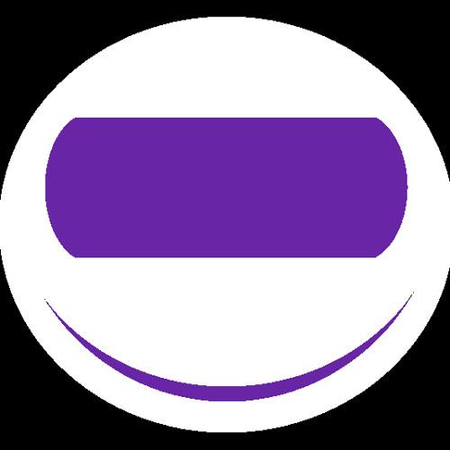 Kävik's avatar
