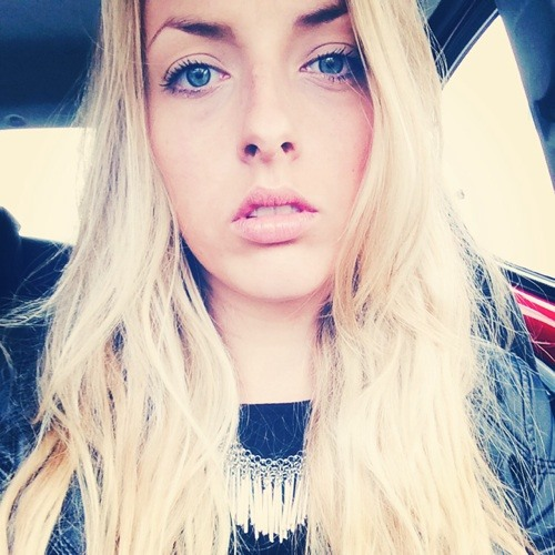 Eva Caprice's avatar