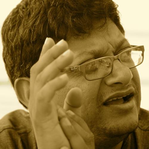 marthyan's avatar