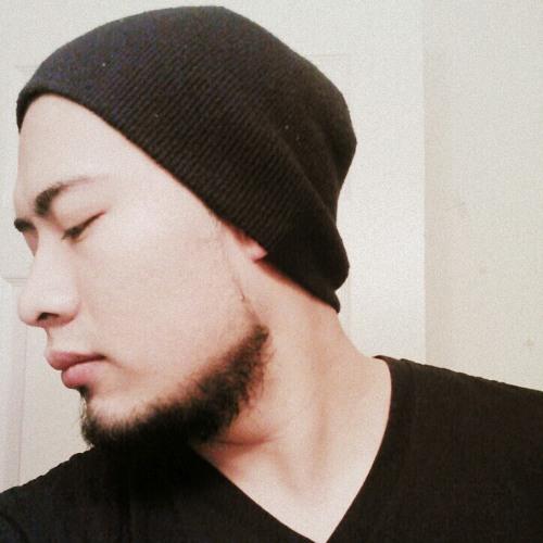 follomedown's avatar