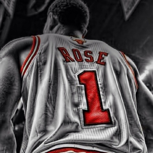youngdrose1's avatar