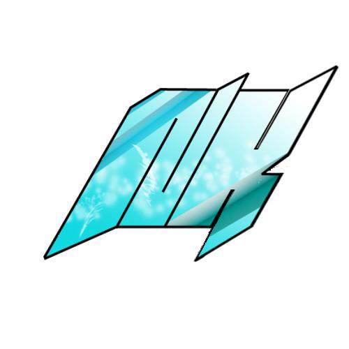 KaORu's avatar