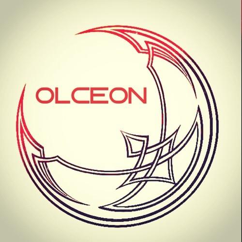 Olceon's avatar