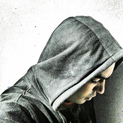 Lucas Fly's avatar