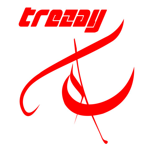 Trezay Band (Official)'s avatar
