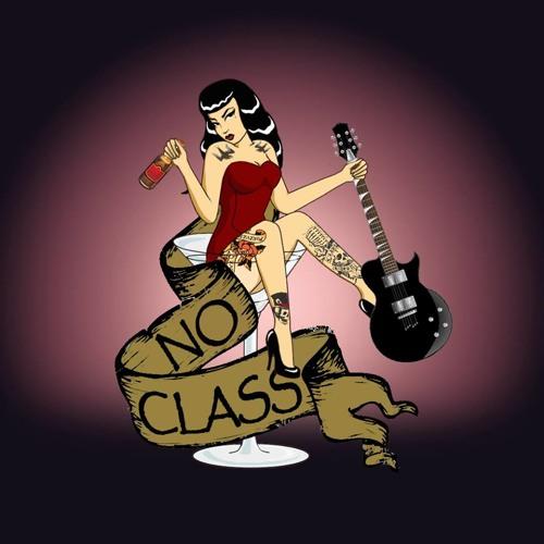 NoClass's avatar