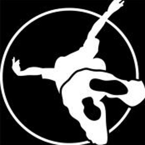 MissDiorcc's avatar