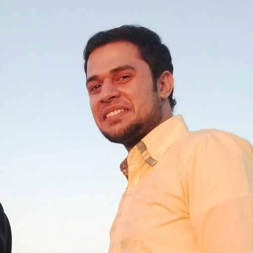 buttkashmiri's avatar