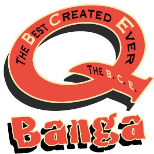 Qbanga2005's avatar