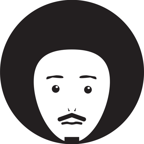 coldfevermusic's avatar
