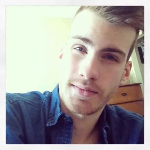 Matthew Levesque 1's avatar