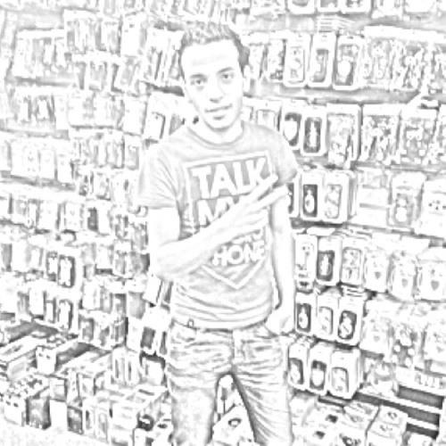 user578349689's avatar