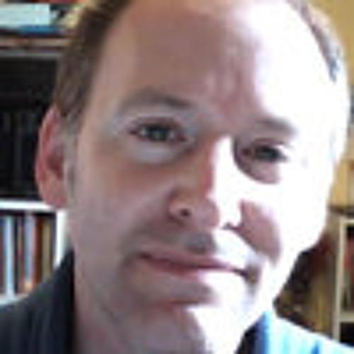 Gordon Warren's avatar