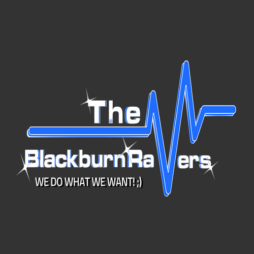 The Blackburn Ravers's avatar