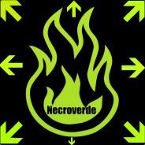 Retrogree's avatar