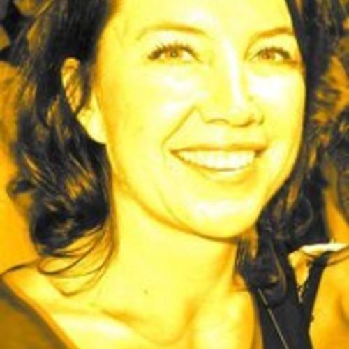 Sharyl L Haas's avatar