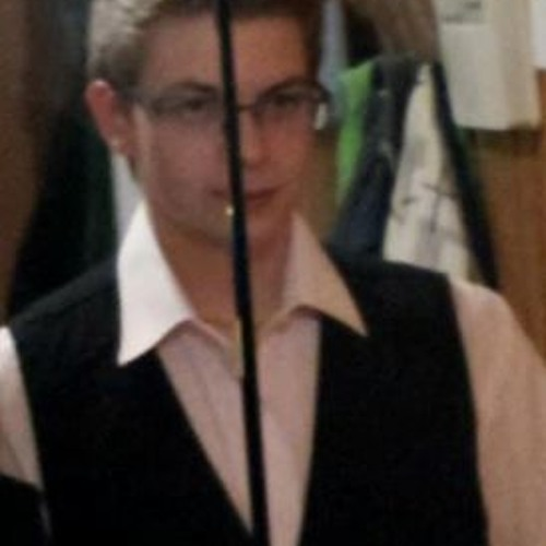 Thomas Pertl 3's avatar