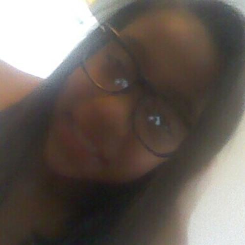 labesha345's avatar