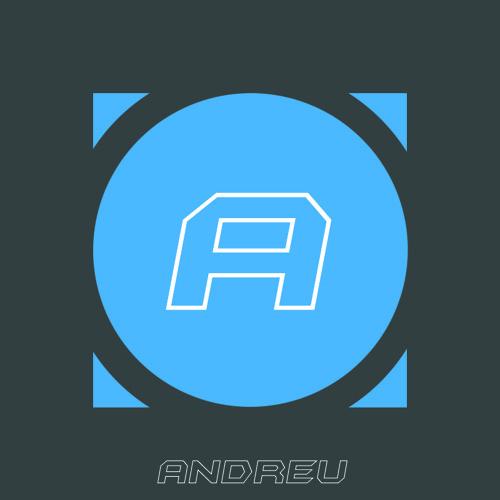 Oficial Andreu's avatar