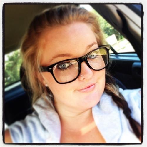 -Lalli-'s avatar