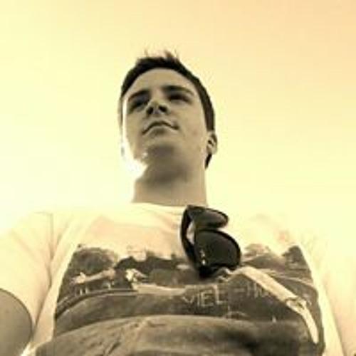 Esteban Perez 60's avatar