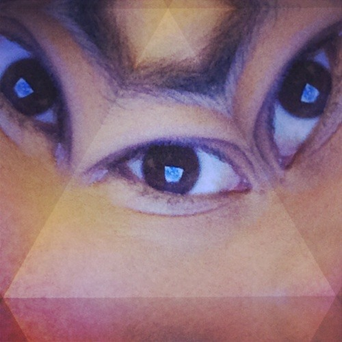 MiggidyMike's avatar