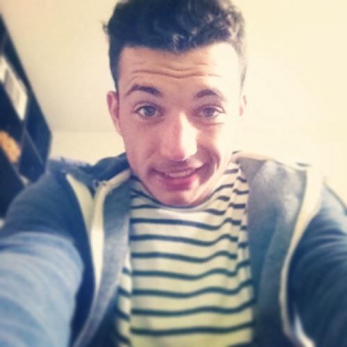 Edouard Picot's avatar