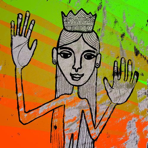 Selektah Zebrah's avatar