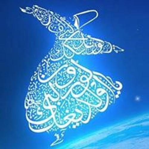 Alishan Zaidi's avatar