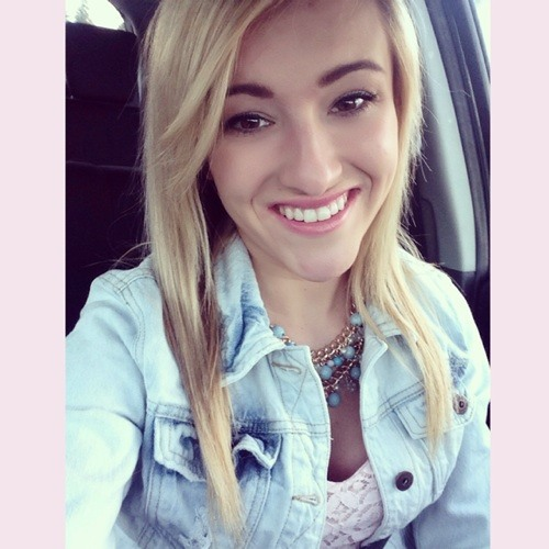 AshleyPowell's avatar