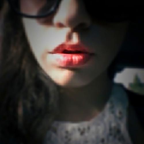 NadineJo's avatar