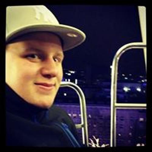 André Kühling 1's avatar