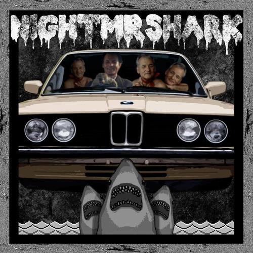 Nightmare$hark's avatar
