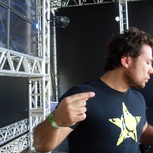 Ricardo Aehse's avatar